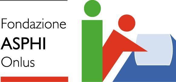 asphi logo