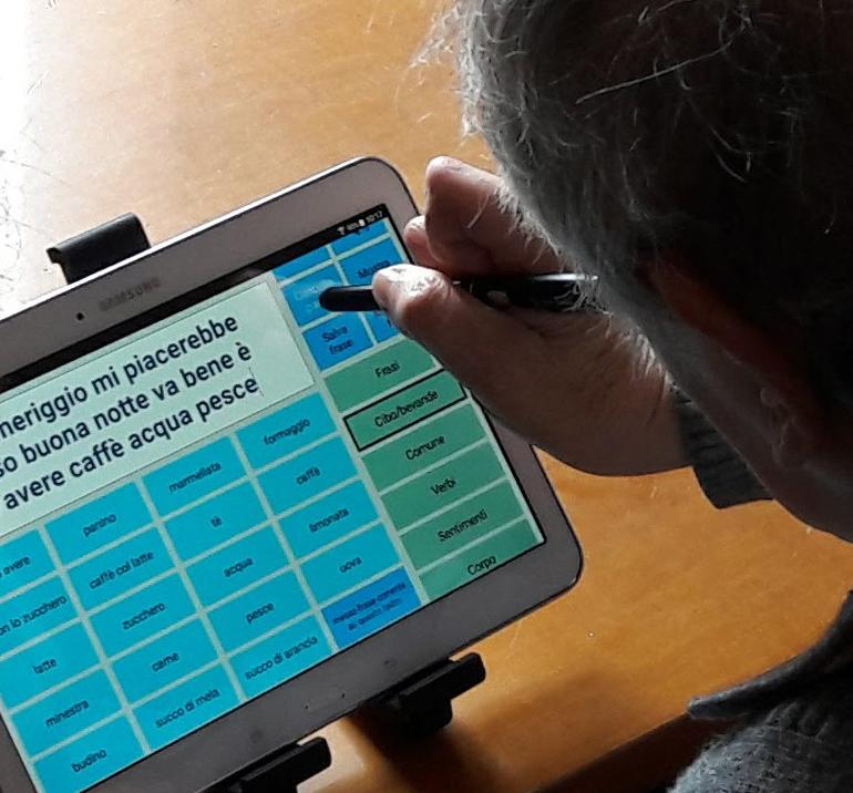 penna-tablet